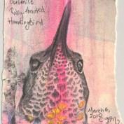 2010-3-6-juvenile-ruby-throated-hummingbird
