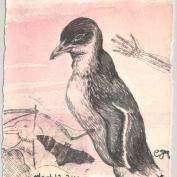 2010.3.12.Penguin