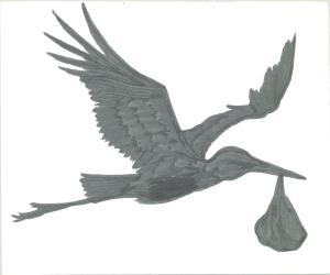 2010.5.4.stork.outline